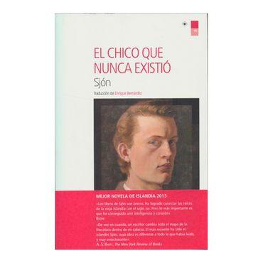 el-chico-que-nunca-existio-4-9788416440566