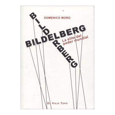 bilderberg-la-elite-del-poder-mundial-4-9788416288441