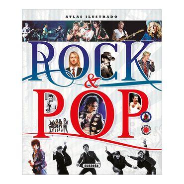 atlas-ilustrado-rock-y-pop-6-9788467722635