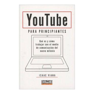 youtube-para-principiantes-4-9788416436392