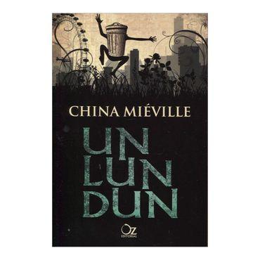 un-lun-dun-4-9788416224074