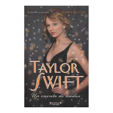 taylor-swift-un-cuento-de-hadas-6-9788466649223