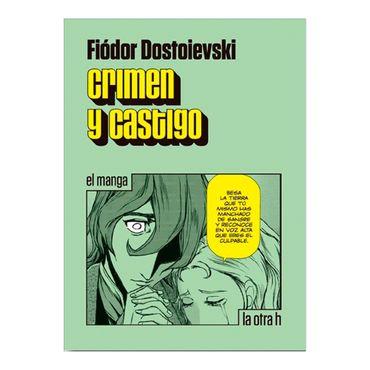 crimen-y-castigo-4-9788416540273