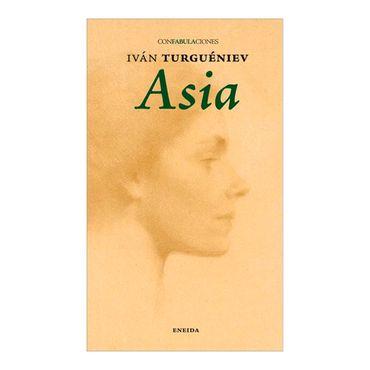 asia-2-9788415458579