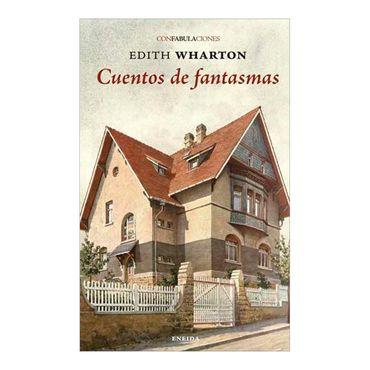cuentos-de-fantasmas-2-9788415458692