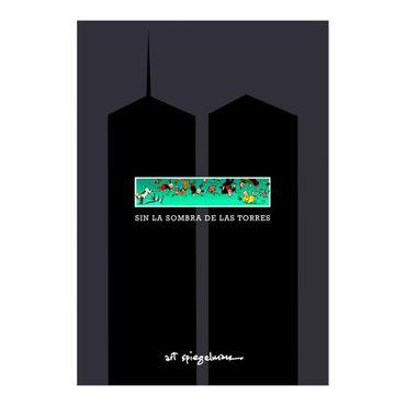 sin-la-sombra-de-las-torres-4-9788416195039