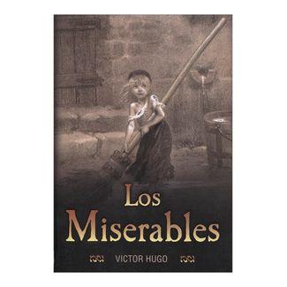 los-miserables-1-9786074154702