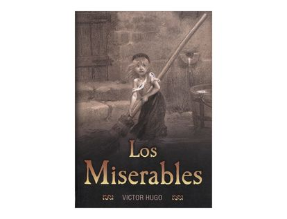 los-miserables-1-9786074154702