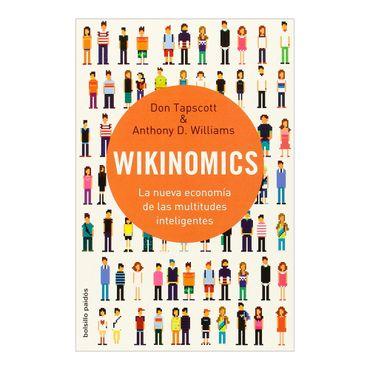 wikinomics-la-nueva-economia-de-las-multitudes-inteligentes-2-9788449322549