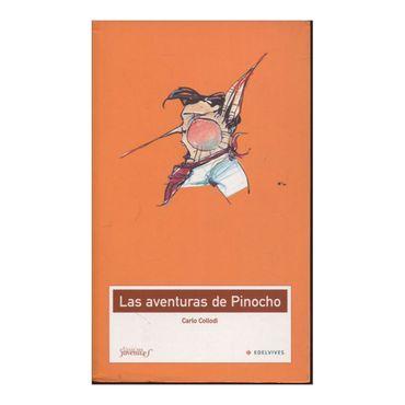 las-aventuras-de-pinocho-2-9788426352477