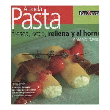 a-toda-pasta-fresca-seca-rellena-y-al-horno-2-9788444101828