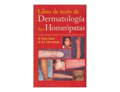 libro-de-texto-de-dermatologia-para-homeopatas-1-9788131909263