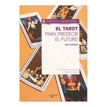 el-tarot-para-predecir-el-futuro-2-9788431537722