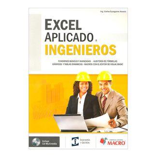 excel-aplicado-a-ingenieros-1-9786123040437