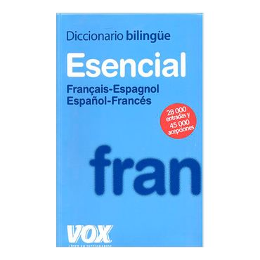 diccionario-bilingue-esencial-francais-espagnol-espanol-frances-6-9788471538314