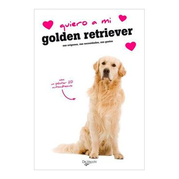 quiero-a-mi-golden-retriever-2-9788431542276