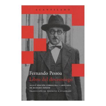 libro-del-desasosiego-4-9788415689515