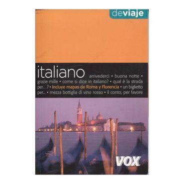 italiano-de-viaje-6-9788471538581