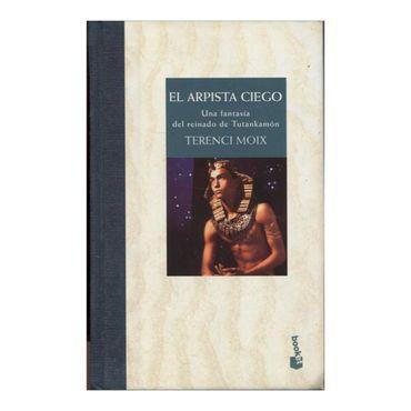 el-arpista-ciego-1-9788408049883