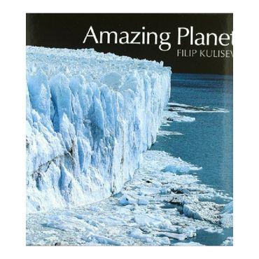 amazing-planet-1-9788055600321