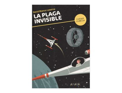 la-plaga-invisible-6-9788467828924