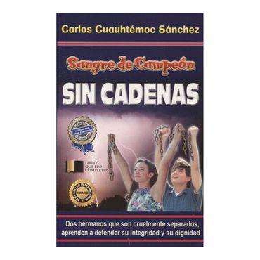 sangre-de-campeon-sin-cadenas-4-9786077627135