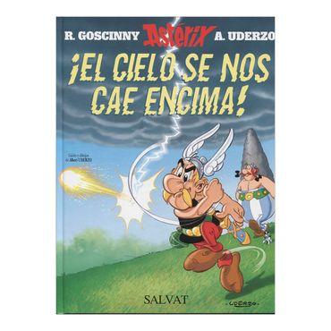 asterix-el-cielo-se-nos-cae-encima-2-9788434504011