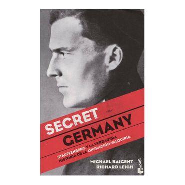 secret-germany-2-9788427036031