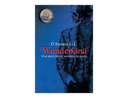 wunderkind-2-9788427200289