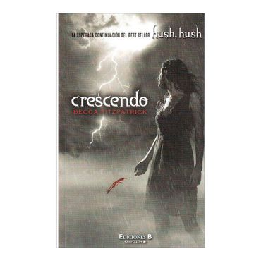 saga-hush-hush-crescendo-2-9788466646390