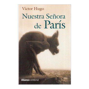 nuestra-senora-de-paris-4-9788420671628
