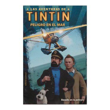 las-aventuras-de-tintin-peligro-en-el-mar-2-9788426138934