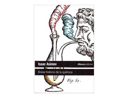 breve-historia-de-la-quimica-4-9788420664217