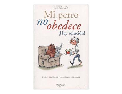 mi-perro-no-obedece-hay-solucion-2-9788431540425