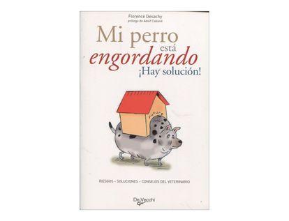 mi-perro-esta-engordando-hay-solucion-2-9788431540456