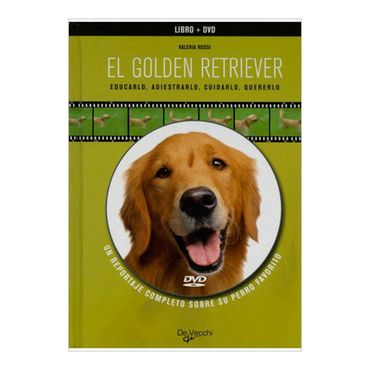 el-golden-retriever-2-9788431539283