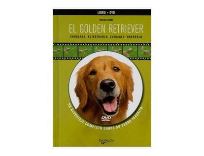 el-golden-retriever-2-9788431539283