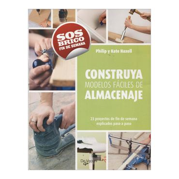construya-modelos-faciles-de-almacenaje-2-9788431540524