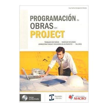 programacion-de-obras-con-project-1-9786123040420