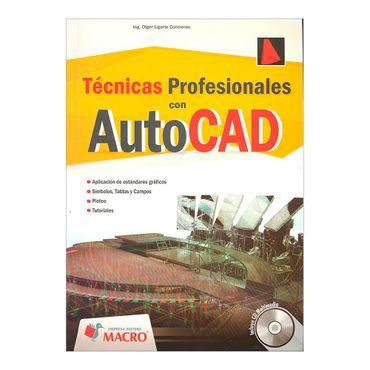 tecnicas-profesionales-con-autocad-1-9786123040116