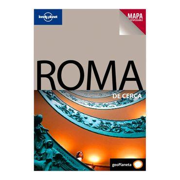 roma-de-cerca-1-9788408096634
