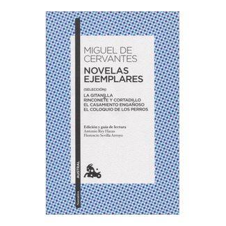 novelas-ejemplares-6-9788467038002
