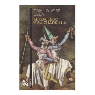 el-gallego-y-su-cuadrilla-9788423344079