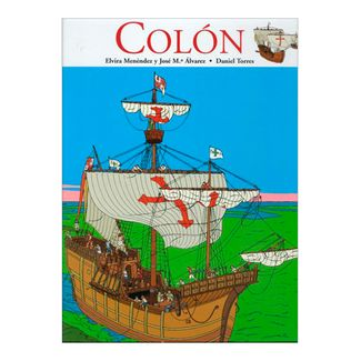 album-visual-de-colon-2-9788421696156