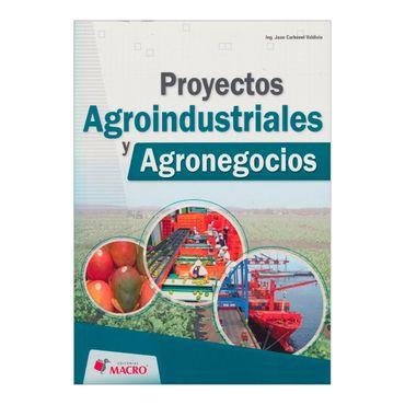 proyectos-agroindustriales-y-agronegocios-1-9786123040390