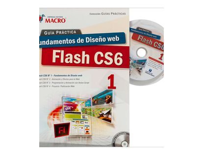 fundamentos-de-diseno-web-flash-cs6-i-1-9786123040864