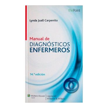manual-de-diagnosticos-enfermeros-4-9788415684053