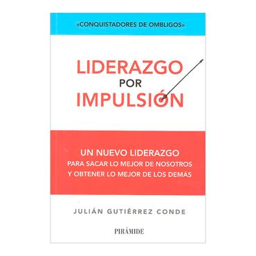 liderazgo-por-impulsion-2-9788436828344
