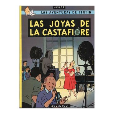 las-aventuras-de-tintin-las-joyas-de-la-castafiore-2-9788426114211