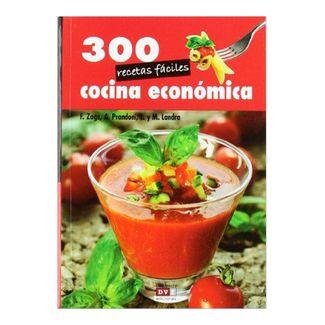 cocina-economica-300-recetas-faciles-2-9788431551483